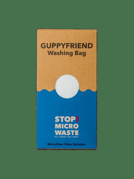 Guppyfriend Washing Bag Vit
